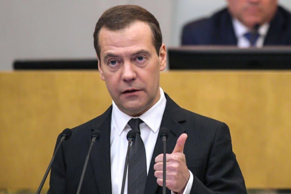 Башкирия получит премию за лучшие результаты в сфере муниципальной экономической политики