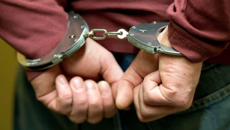 В Ишимбайском районе сын ограбил собственную мать