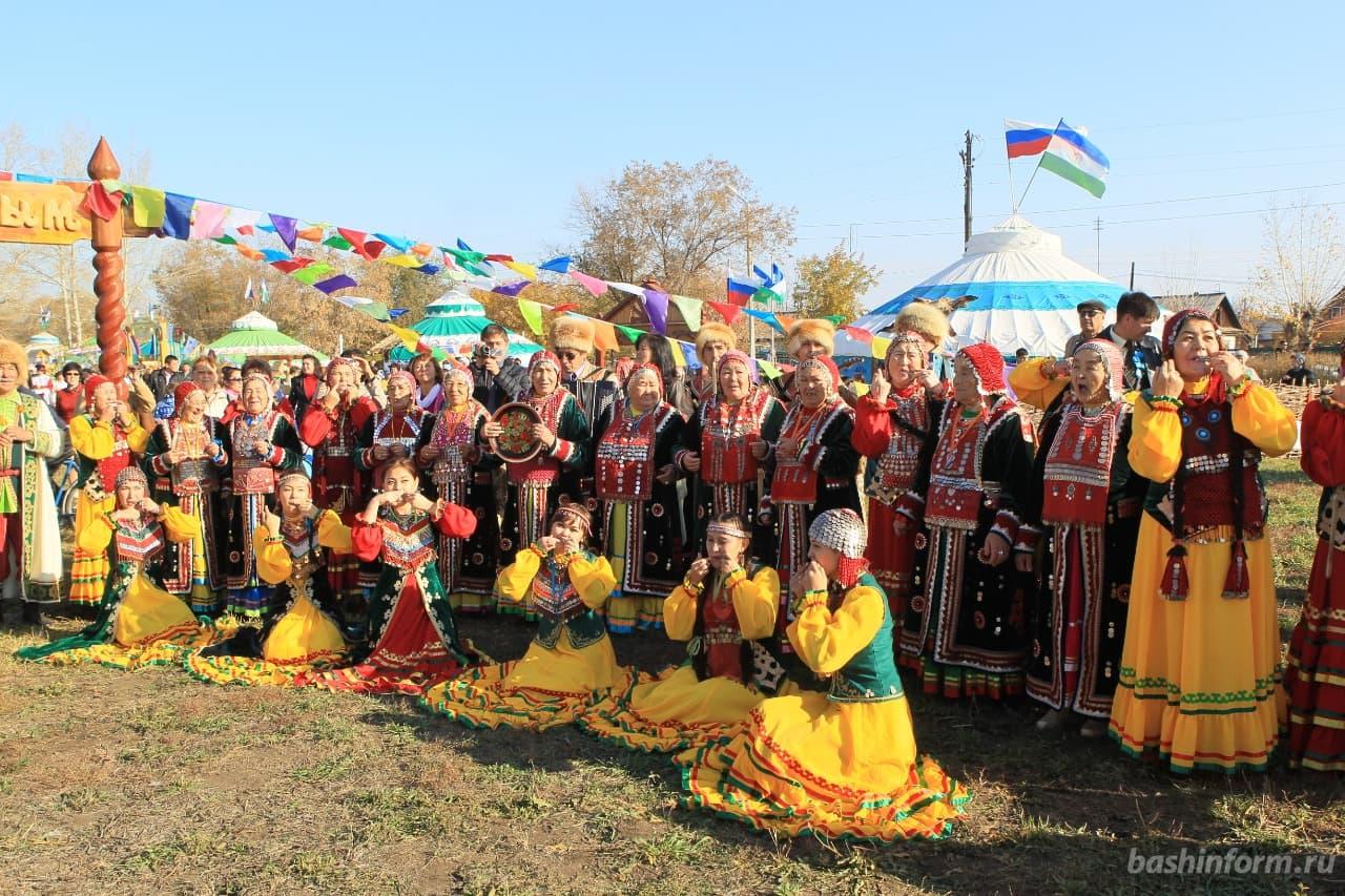 В Мишкинском районе состоится презентация обновленного Дома культуры