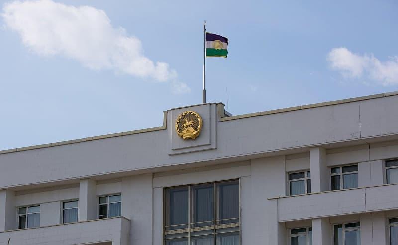 Следующие кандидаты на отставки в Башкирии: Салават Сагитов, Евгений Гурьев и Андрей Трухан