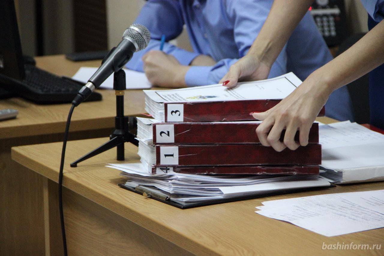 Суд огласил приговор блогеру «Бацилле»: Азамату Валееву дали 7,5 лет тюрьмы