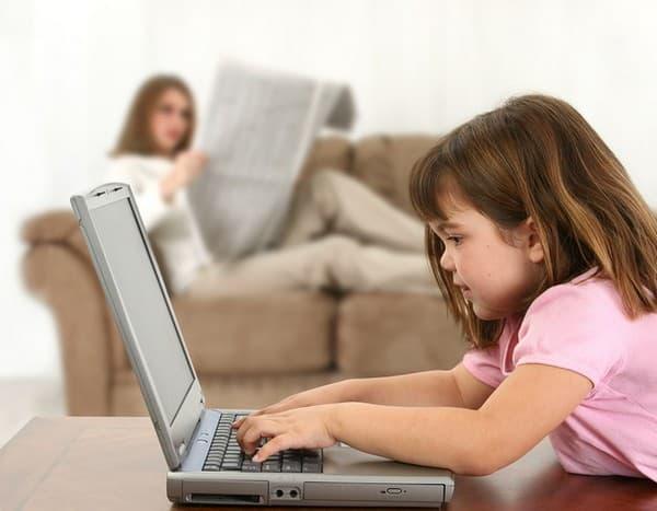 В Башкирии СМИ и соцсети будут проверять на опасный для детей контент