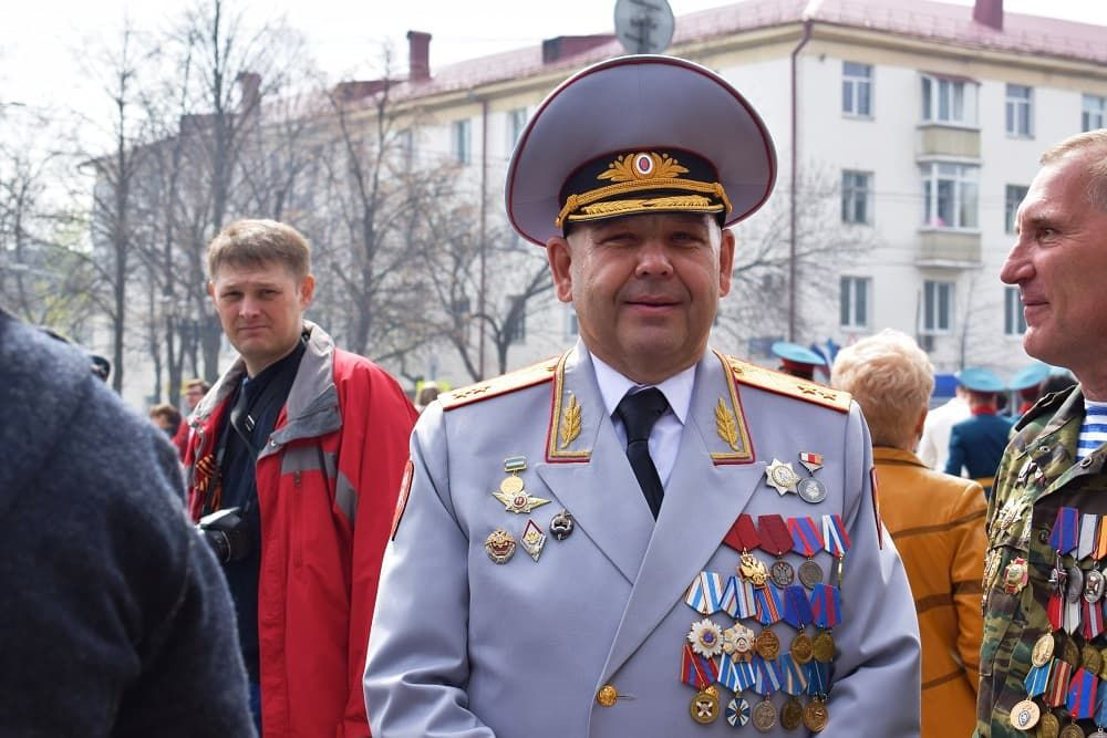 Ахметханов Артур: кто он новый вице-премьер Башкирии курирующий вопросы безопасности