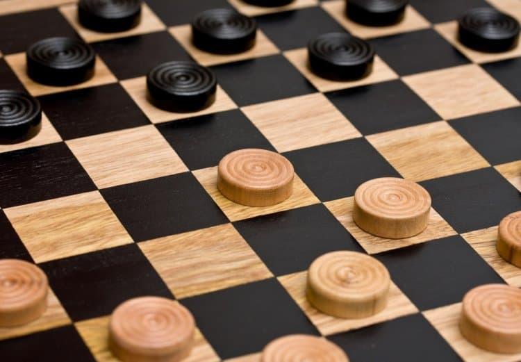 В Ишимбае среди молодежи состоялось первенство Башкирии по международным шашкам