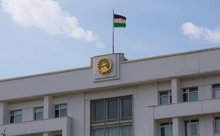 Бюджет Республики Башкортостан на 2019 год предложенный Радием Хабировым будет рассмотрен в Госсобрании