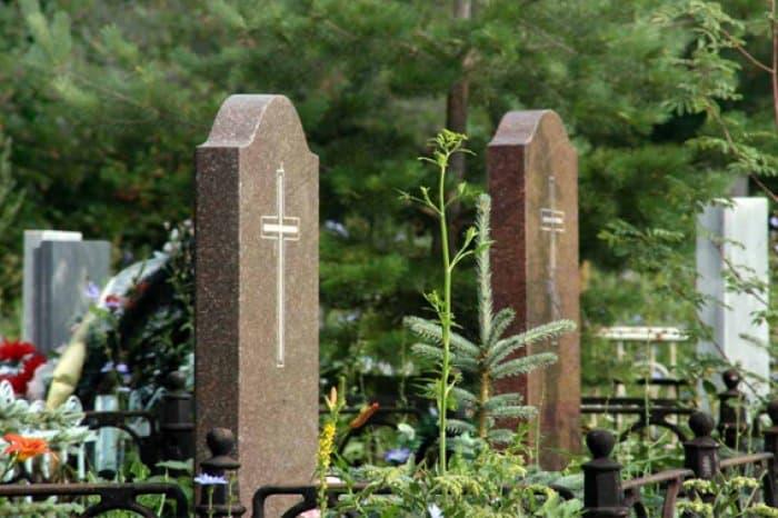 В Уфе прокуратура выявила невозможность размещения кладбищ вблизи сел Нагаево, Жилино и Зинино