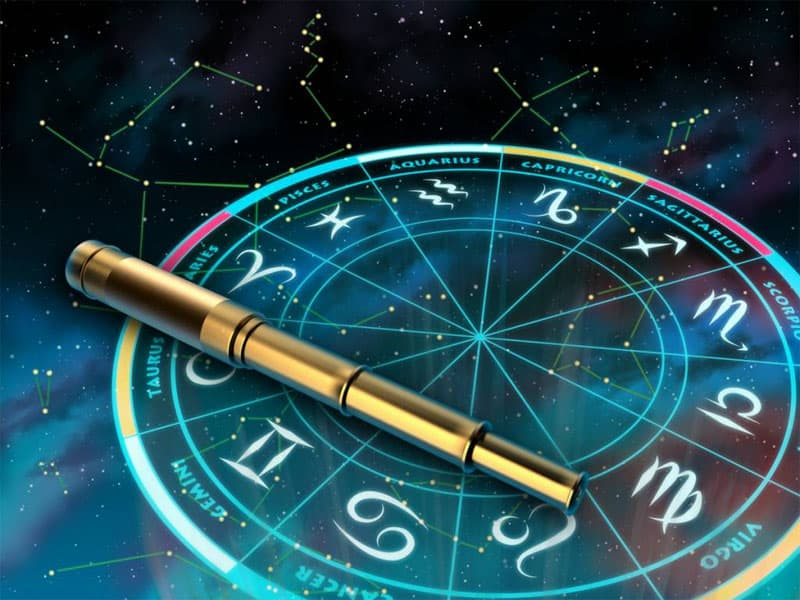Любовный гороскоп на сегодня 8 ноября 2018 года для всех знаков зодиака