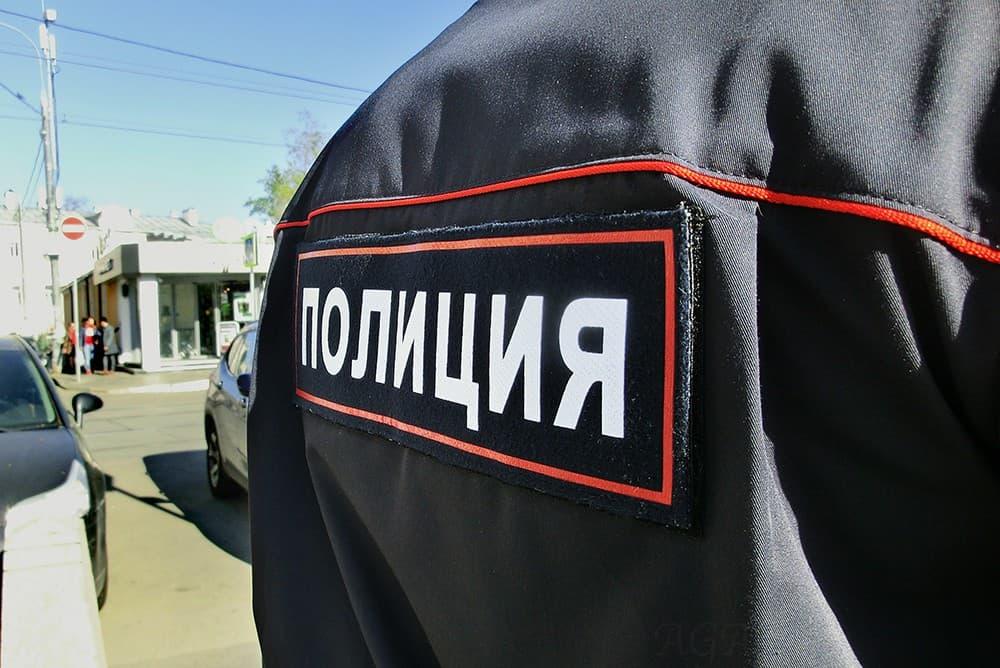 Павел Яромчук, подозреваемый в изнасиловании дознавательницы в Уфе, потребовал провести допрос на полиграфе