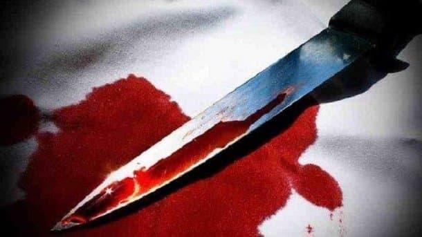 В Зианчуринском районе муж зарезал жену за отказ в интиме