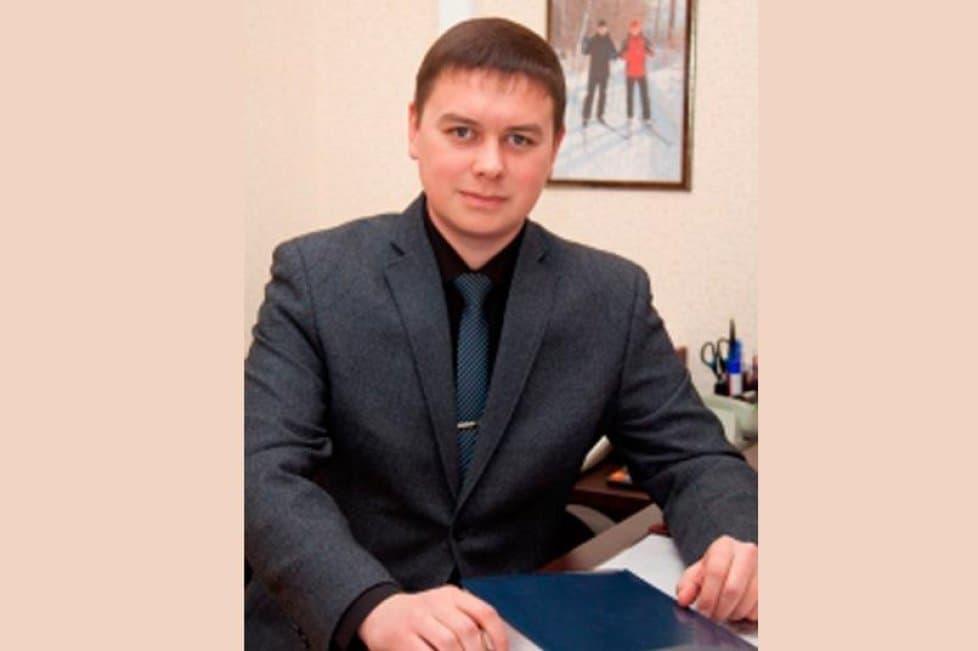 Ринат Даминов будет курировать вопросы капремонта в Башкирии