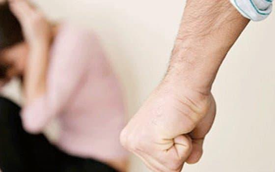 В Чишминском районе Башкирии мужчина избил бывшую сожительницу