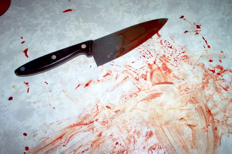 В Салаватском районе в ходе ссоры мать убила своего сына