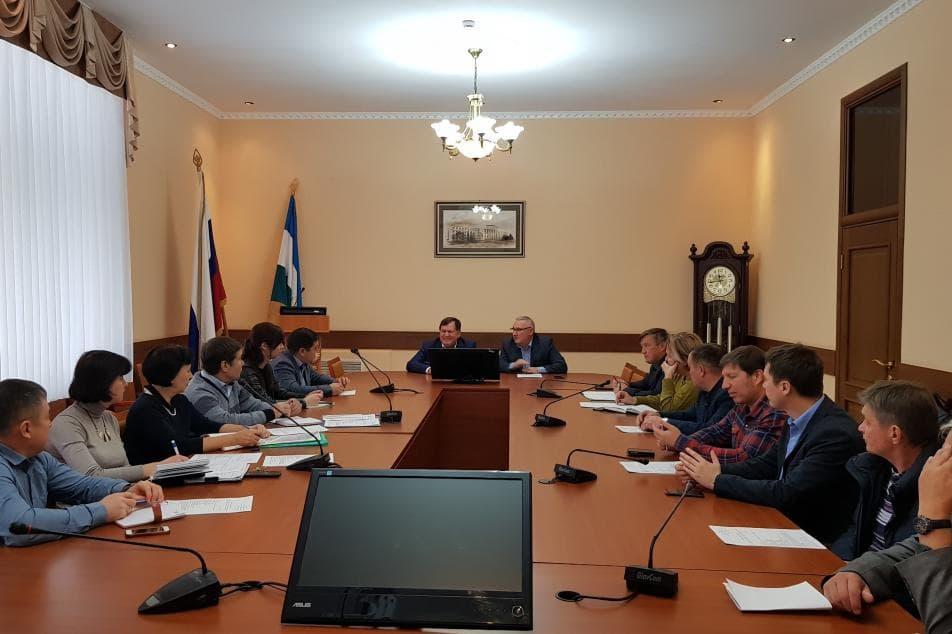 В Уфе у БашГУ появятся еще два общежития
