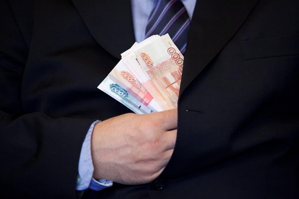 В Нуримановского района Башкирии обнаружили неэффективное использование 160 млн рублей