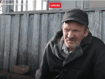 Актриса Мария Кожевникова попросила Радия Хабирова помочь инвалиду из Башкирии
