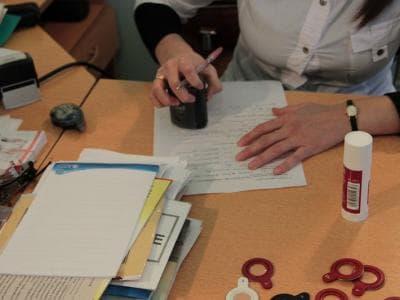 Радий Хабиров дал поручение сдать в эксплуатацию поликлинику в Уфе