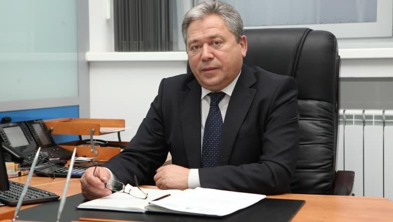 В Башкирии депутат пожаловался на то, что не смог попасть на прием к мэру Уфы