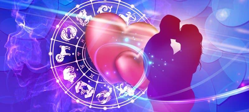 Картинки по запросу Любовный гороскоп на 10 января 2019 года для всех знаков зодиака