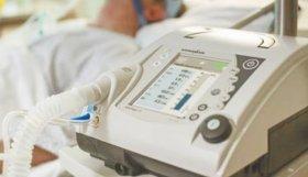 Стало известно, в каких клиниках Уфы можно сдать анализ на коронавирус