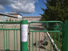В Башкирии госпитализированы 47 вахтовиков из Якутии