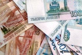 Хабиров обещал решить проблемы дольщиков до конца 2023 года