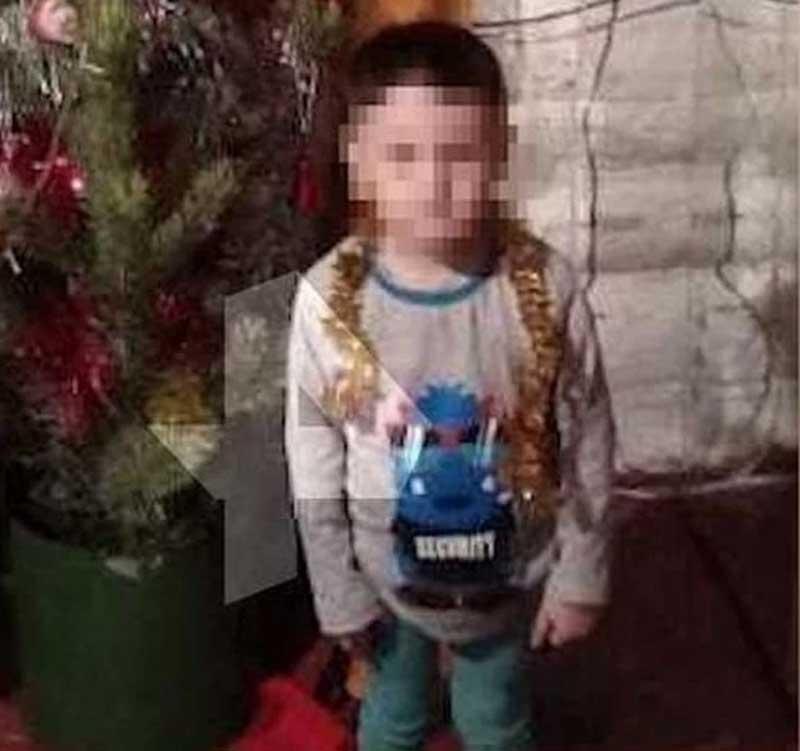 Нашли крайнего? Задержан глава башкирского села, где собаки разорвали мальчика