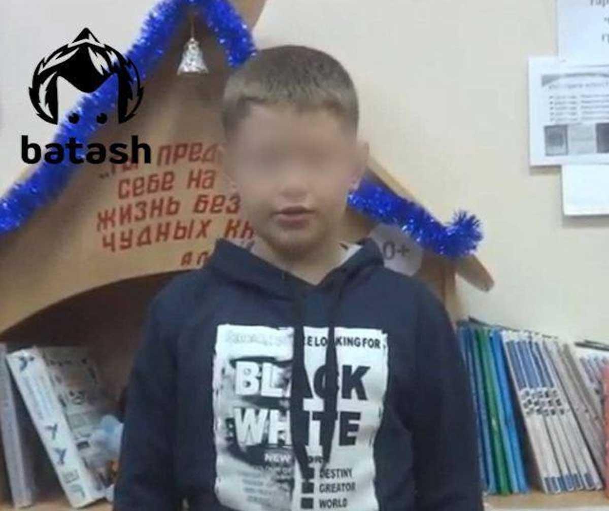 В Башкирии родители обнаружили тело малолетнего сына, рядом лежало ружье